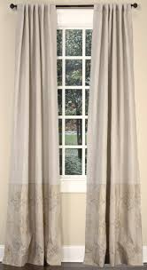 120 Inch Linen Curtain Panels by Where Do I Find Extra Long Curtains Online My Decorating Tips