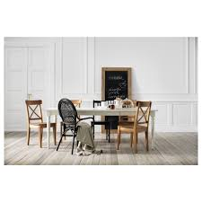 Ikea Kitchen Table And Chairs by Ingolf Chair Ikea
