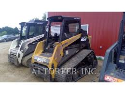 2008 Asv Posi-track PT80 - Altorfer Asv Hd4500 Track Skid Steer Item H6527 Sold September 1 2006 Positrack Sr80 Skid Steers Cstruction Rc100 Allegan Mi 5002641061 Equipmenttradercom Wheels Vs Tracks Whats Better For Snow Removal Snowwolf Plows Wright County Snowmobile Association 2018 Rt120f For Sale In Hillsboro Oregon Christie Pacific Case History Rc50 Track Drive And Undercarrage Official Steer Sealer 2017 Rt30 180 Hours Brainerd 2016 Rt60 Crawler Loader Sale Corrstone Offers Extensive Inventory Of Tractors Equipment Dry West Auctions Auction Rock Quarry Winston Item