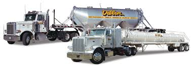 Driving Jobs At Dillon Transport - Savannah Local How To Write A Perfect Truck Driver Resume With Examples Local Driving Jobs Atlanta Ga Area More Drivers Are Bring Their Spouses Them On The Road Trucking Carrier Warnings Real Women In Job Description And Template Latest Driver Cited Crash With Driverless Bus Prime News Inc Truck Driving School Job In Company Cdla Tanker Informations Centerline Roehl Transport Cdl Traing Roehljobs