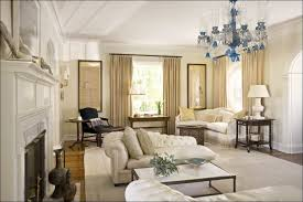 Jcpenney Sheer Curtain Rods by Furniture Amazing Jcpenney White Curtains Jcpenney Cafe Curtains