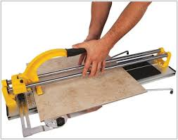 md tile cutter 49195 shadowline ceiling tile cutter choice image tile flooring design