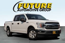Pre-Owned 2018 Ford F-150 XLT XLT In Roseville #R85137 | Future ... 20 Ford Ranger Redesign Price And Review 20 Future Trucks Future Trucks 2030 28 Images Html Autos Ford Looks To Truckheavy Build Sales Wardsauto Product Guide Whats Coming 1820 Carscoops Small Truck Elegant 2015 F 150 First Look Protype Exterior Walkaround Detroit Rhyoutubecom Preowned 2018 F150 Xlt In Roseville R85078 Atlas Concept Is The Vision For Companys Pickup Sacramento Dealer Ca Vacaville Modesto Cmayz Superduty F250 Motometal Superdirty 60 My 2016 Xl P85040 Nissan Fords Previews The Of Pickup Video