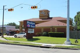 Budget Inn Pasadena, TX - Booking.com Ramada Inn North Columbus Oh See Discounts Truck Surf Hotel Motorhome Hotel Chases Surf And Sleeps You Next El Paso Hotels In East Tx Bio Vista Motel Wainwright Canada Bookingcom Amenities Wickliffe Fairbridge Suites Cleveland Quality Inn Updated 2018 Prices Reviews Forrest City Ar Wattle Grove Aus Best Price Guarantee Lastminute Comfort Bwi Airport Baltimore Md Americas Value College Station
