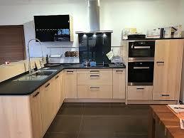 78 prodigous arbeitsplatte ahorn arbeitsplatte küche