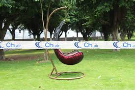Clear Hanging Bubble Chair Cheap by Clear Hanging Bubble Chair Rattan Swing Chair Singapore Buy
