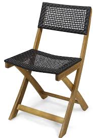 Bungalow Rose Mcclaskey Outdoor Foldable Bistro Patio Dining Chair ... Amazoncom Tangkula 4 Pcs Folding Patio Chair Set Outdoor Pool Chairs Target Fniture Inspirational Lawn Portable Lounge Yard Beach Plans Woodarchivist Foldable Bench Chairoutdoor End 542021 1200 Am Scoggins Reviews Allmodern Hampton Bay Midnight Adirondack 2pack21 Innovative Sling Of 2 Bistro 12 Best To Buy 2019 Padded With Arms Floors Doors Fold Up