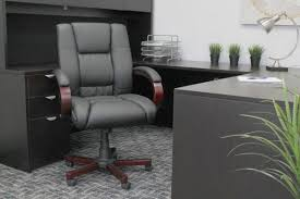 Boss Mid Back Executive Wood Finished Chairs, Mahogany Heres A Great Deal On Boss Office Products B8991c High Top 8 Most Popular Leather Modern Office Desk Brands And Get Amazing New Deals Chairs Versailles Cherry Wood Back Executive Finished Mahogany Untitled Multi Desk Sears Mid Guest Chair Caressoft Pin By Prtha Lastnight Room Ideas Low Budget Check Out These Major Caressoftplus
