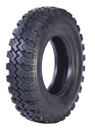 China Cross Country Pattern Top Trust Light Truck Tyre 7.50-16 ... China Butyl Inner Tubes For Truck Tire 1000r20 Tr78a Automotive Tires Passenger Car Light Uhp 2x Tr75a Valve 700x16 750x16 700 16 750 Ebay River Tubing Better Inner Tubes Pinterest Wheels Performance Bike Qd Factory Price For Australia Proline Devastator 26 Monster 2 M3 Pro1013802 Awesome Huge New Rafting 100020 Check More 13 X 5 Heavy Duty Pneumatic Marathon Hand 2pack02310 The Home Depot Michelin 1100r16 Xl Tires