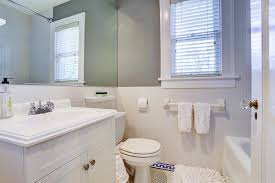 wainscoting height bathroom photo albums fabulous homes interior