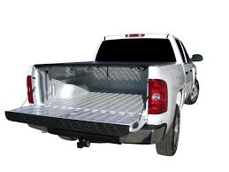 Access Agri Cover Vanish Soft Roll Up Tonneau Cover Truck Bed Covers Northwest Accsories Portland Or 2019 Ram Bakflip Mx4 Hard Folding Access Plus Box And Tonneau Cover Lorado Rollup Limited 5ft 8in Outstanding G2 Factory Outlet The Best Rated Reviewed Winter 2018 24 12 Trusted Brands Dec2018 For 092014 Ford F150 65 Flareside What Type Of Is For Me