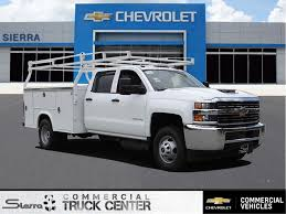 New 2018 Chevrolet Silverado 3500 Crew Cab, Service Body | For Sale ... Cabin Truck Simple English Wikipedia The Free Encyclopedia 2018 Titan Fullsize Pickup Truck With V8 Engine Nissan Usa Arctic Trucks Toyota Hilux Double Cab At35 2007 Wallpapers 2048x1536 Amsterdam New Chevrolet Silverado 3500hd Vehicles For Sale Filemahindra Bolero Camper Doublecab In Pakxe Laosjpg Tatra 813 Kolos 1967 3d Model Hum3d Tata Xenon Twelve Every Guy Needs To Own In Their Lifetime Crewcab Scania Global Gaz Vepr Next 2017 All 2019 Isuzu Nrr Crew On Order Coming Soon Dovell Williams