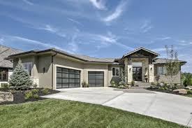 100 Belmont Builders Willis Custom Homes New Home New Home Guide