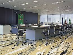 Nora Rubber Flooring Dubai by Flooring Accolade Commercial Interiors