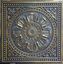 buy tin ceiling tiles images tile flooring design ideas