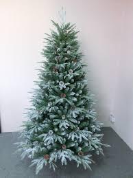 7ft Fiber Optic Christmas Tree Pre Lit by List Manufacturers Of Fiber Optic Christmas Trees Buy Fiber Optic