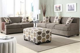 Gray Sofa Slipcover Walmart by Living Room Futon Mattress Cover Sofa Slipcovers Walmart Couch