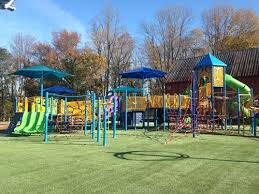 Pumpkin Patch Playground Chattanooga Tn by 16 Best Pirate Playgrounds Images On Pinterest Playgrounds
