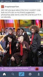 The Smashing Pumpkins Siva Letra by 1766 Best Bands Images On Pinterest Music Bands Emo Bands And