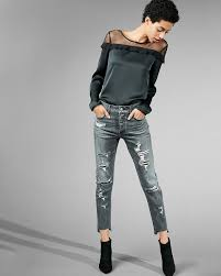 up to 40 off women u0027s going out tops shop tops for women