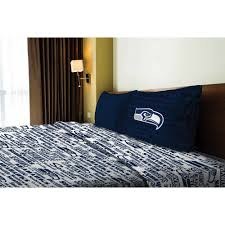 Walmart Com Bedding Sets by Nfl Bedding Sets Twin Home Beds Decoration