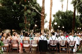 25 Backyard Wedding Ideas | Brides Black Tablecloths White Chair Covers Holidays And Events White Black Banquet Chair Covers Hashtag Bg Sashes Noretas Decor Inc Cover Stretch Elastic Ding Room Wedding Spandex Folding Party Decorations Beautifull Silver Sash Table Weddings With Classic Set The Mood Joannes Event Rentals Presyo Ng Washable Pink Wedding Sashes Napkins Fvities Mns Premier Event Rental Decor Floral Provider Reception Room Red Interior