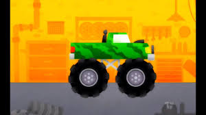 CARS For Kids To Play With Gertit Toys Review - Let's Play Racing ... Video Monster Vehicles Truck Car More The Carl The Super And Hulk In City Cars Fire Team Vs Youtube Kids Top 17 Trucks I Want To See At Monster Jam Tacoma 2015 Scary For Halloween Special Kids Haunted House Garage Race Episodes 1 11 Batman And Deadpool Surprise Egg Vs Wolverin Trucks For Children Red Easy On Eye Grave Digger Toys Feature Year Old Baby Driving Truck