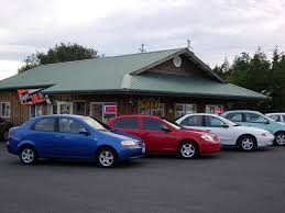 Car Rentals In Friday Harbor, WA | Rent A Car In San Juan Island ... Rent A Reliable Car Priceless Rental Deals Cars From 15 Years Cheap Rentals At Durban Airport Travel Vouchers Express Truck Hire 6163 Benalla Rd Capps And Van Hertz Terrace Totem Ford Snow Valley Dealer Rentruck Van Rental Rochdale Car Truck Enterprise Moving Cargo Pickup Alamo Choice Line Los Angeles Youtube Want To An Electric You Probably Wont For Long