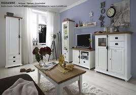 tv lowboard 1 tür 1 schublade tv kommode buche weiß wildeiche geölt fernsehkommode drehgriffe