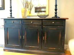 Dining Room Buffet Cabinet S Bed Modern Buffets Sideboards Sideboard Server Hutch