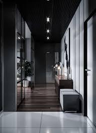 dubrovka on behance interior design guide black