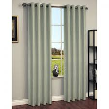 Menards Traverse Curtain Rods by Swing Arm Curtain Rods For French Doors Curtains Gallery