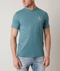 clothing for men volcom buckle