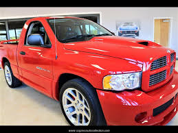2005 Dodge Ram Pickup 1500 SRT-10 2dr Regular Cab For Sale In Naples ... This Dodge Durango Srt Muscle Truck Concept Is All We Ever Wanted Wtb 2004 Ram Srt10 Gts Blue White Stripe Vca Edition Dodge Viper Truck For Sale At Vicari Auctions Biloxi 2016 Reviews Price Photos And Ram V11 Fs17 Farming Simulator 17 Mod Fs 2015 1500 Rt Hemi Test Review Car Driver Gas Guzzler Dodge Viper Srt 10 Pickup Truck Pick Up American America Stock Editorial Photo Johnbraid 91467844 05 Commemorative Light Hit Rebuildable Aevjejkbtepiuptrucksrt The Fast Lane