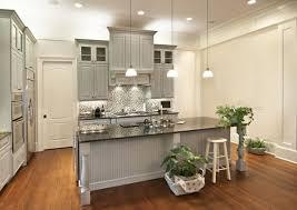 kitchen cabinets light gray quicua
