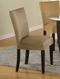Castana Parsons Taupe Dining Chair Parson Ding Chair Target Black Slipcovers Best Choice Products Set Of 2 Tufted High Back Parsons Chairs Tan Ghp 2pcs 215x20x43 Gray Microfiber Upholstered Fniture Mesmerizing For Room Click On Thumbnails Above To Enlarge Sc 1 St Executive Side Reception With Lumbar Support And Sled Base Classic By Tribecca Home Magic Beach Cover 215x75cm Lounger Mate Towel Double Velvet Sunbath Bed Garden Towels Gold Ochre Coaster Louise Grey Two Capvating Modern Ideas Indoor Burlap Navy Blue