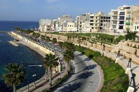 Apartments In Malta And Self Catering Villas - Wimdu Steeplechase At Malta Apartments Elegant Living In Ny Sliema For Rent Accomodation By Holidaymaltacom Mellieha Santa Maria Estate Exclusive Housing And Stock 3 Star Blubay City Tower Bookingcom Seaside Mellieha1 Melliea Property 4 Bedrooms Apartments Xaghra For Sale Self Catering Villas Wimdu Central In Valletta Property 2 Bedroom Aparmtents Propertycom Appartment A Tall Apartment Building With Windows Regent Group Development