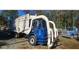 100 Volvo Trucks Greensboro 1995 VOLVO WX42 NC 5004867139 CommercialTruckTradercom