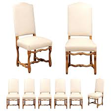 Louis Xiv Dining Chairs – Kivadawson.com 3 Louis Chair Styles How To Spot The Differences Set Of 8 French Xiv Style Walnut Ding Chairs Circa 10 Oak Upholstered John Stephens Beautiful 25 Xiv Room Design Transparent Carving Back Buy Chairtransparent Chairlouis Product On Alibacom Amazoncom Designer Modern Ghost Arm Acrylic Savoia Early 20th Century Os De Mouton Louis 14 Chair Farberoco 18th Fniture Through Monarchies