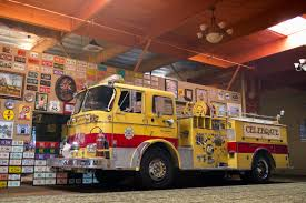 1966 Seagrave Fire Truck Parker County Esd6 Surplus Fire Truck Morris Commercial F Type Engine 1931 South Western Vehicle Lot 464 Franklin Mint Assortment Leonard Auction Sale 195 1973 Intertional Cargo Star 1710a Fire Truck Item Da6310 Public 1742140 Firefighting Pinterest 1956 Commer Karrier Gamecock Water Tender Appliance Reg No 1949 Kb5 Manufactured By Luverne Mercedesbenz Available This June At Australian From Salvage Yard To Auction 1947 Firetruck Returns For Papillion Howe Manning School Blog Pto Ride In May 2017