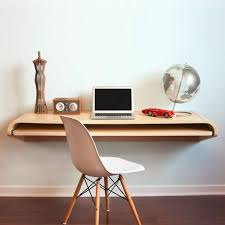 World Market Josephine Desk Green by 58 Best Office Space Images On Pinterest Office Spaces Computer