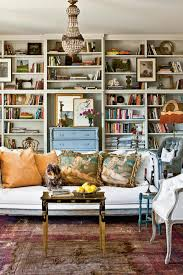 Southern Living Living Room Photos by Southern Living Room Innovative Southern Living Family Rooms