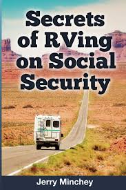 Amazon.com: Senior Travel: Books Deals On Pickup Trucks Archives Copenhaver Cstruction Inc 100 Great For Seniors 2018 Stacker Josh Van Praag Twitter Every Single Morning And Every Aarp Enterprise Car Rental Bahama Breeze Cherry Hill New Jersey Budgettruck Competitors Revenue Employees Owler Company Profile Frommersaarp Places Passion The 75 Most Romantic Desnations Aarp Blog Its Moving Season 8 Tips To Prevent Relocation Ripoffs Car Rentals New Release Date 2019 20 Budget Travel Rentals Bass Pro Bass How Much Can A Ram 1500 Tow