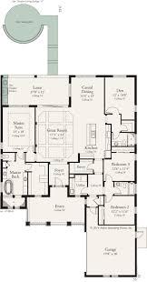 Arthur Rutenberg Amelia Floor Plan by Amusing Arthur Rutenberg House Plans Images Best Idea Home