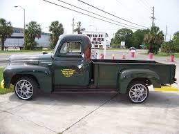 1951 International Truck Solid With Orig 6 Cyl Engine Runs & Drives ... The Kirkham Collection Old Intertional Truck Parts Used Mxt For Sale Best Car Reviews 1920 By Lonestar Trucks Bangshiftcom 1971 1310 Autolirate 1953 Pickup American Landscapes Historical Society 1948 Harvester Kb2 Truck 1958 A120 34 Ton For Classiccarscom Cc981187 1964 Pickup Cc1073751 4 Wheel Drive Rare Low Mileage Mxt 4x4 95 Octane