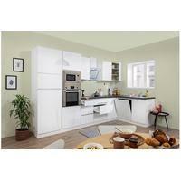 l küchen günstig kaufen preisvergleich der 363 billigsten