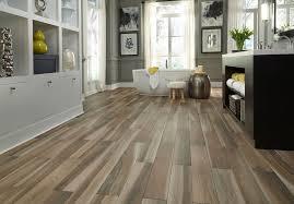 Lumber Liquidators Bamboo Flooring Formaldehyde 60 Minutes by Lumber Liquidators 16 Photos U0026 39 Reviews Flooring 8627 N I