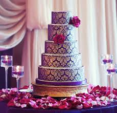 Weddin Cakes Ideas 22 01182014