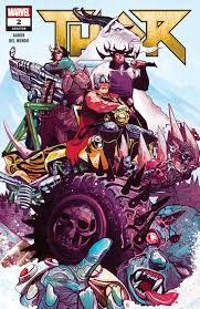 Thor (2018) #2 | Comics | Marvel.com Amazoncom Lego Marvel Super Heroes Mighty Micros Thor Vs Loki Worlds Faest Monster Truck Gets 264 Feet Per Gallon Wired Simmonsters Play Online Games Vdeo Dailymotion Jam Set To Roll Into Houston Abc13com Mileti Industries Trucks A New Electric Semitruck Hot Wheels Demolition Doubles Captains Curse Vs Vintage Nikko Thor 4x4 Rc Vehicle Black Asis Coloring Book Nickelodeon Nick Jr Truck Blaze Png Mercedes Benz Stadium