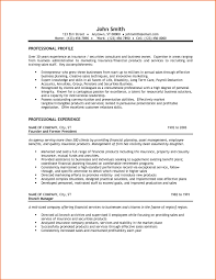 23 Small Business Owner Resume Sakuranbogumi Com Simple Resume ... Shaun Barns Wins Salrc 10th Anniversary Essay Competion Saflii Small Business Owner Resume Sample Elegant Design Cv Template Nigeria Inspirational Guide 12 Examples Pdf 2019 For Sales And Development Valid Amosfivesix Online Pretty Free 53 5 Former Business Owner Resume 952 Limos Example Unique Outstanding Keys To Make Most Attractive